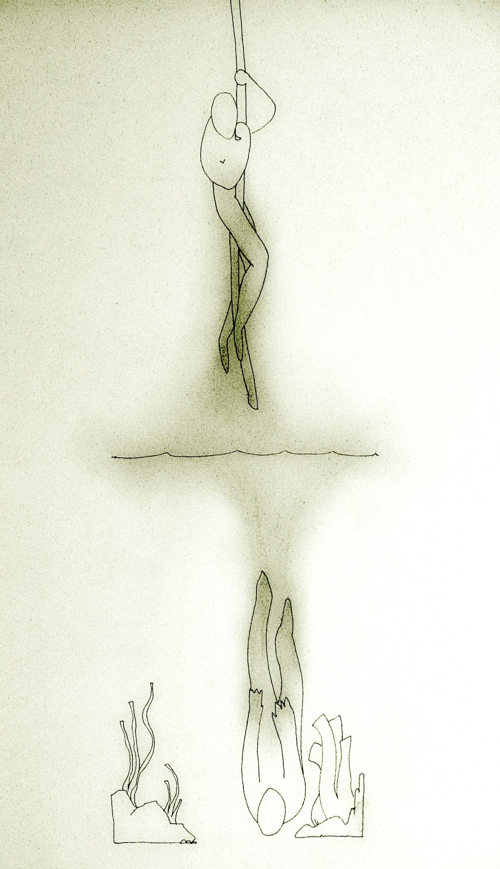 anatureza-das-cousas-2-ophelia